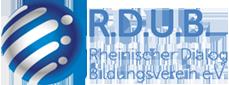 Rheinischer Dialog und Bildungsverein e.V | Duisburg